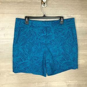 3/$25🛍️ Lady Hagen Printed Shorts